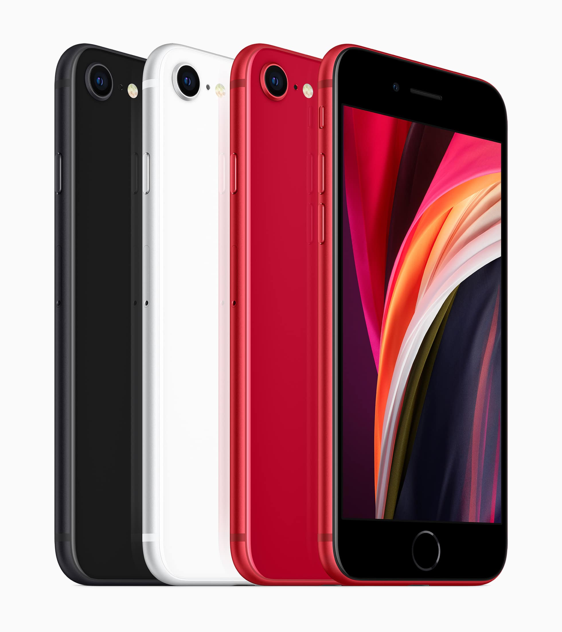 Apple_new-iphone-se-black-white-product-red-colors_04152020-2